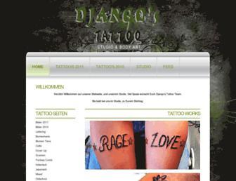 535abda7320e5eb171e400581267b2e918c0f1b8.jpg?uri=djangos-tattoo