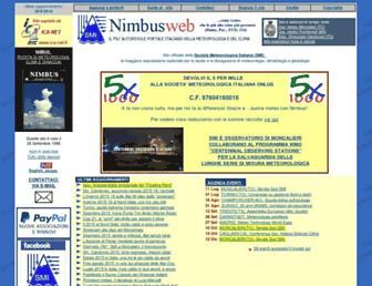 535dd325d9c198333992fb92b55dcd23f8c12a19.jpg?uri=nimbus