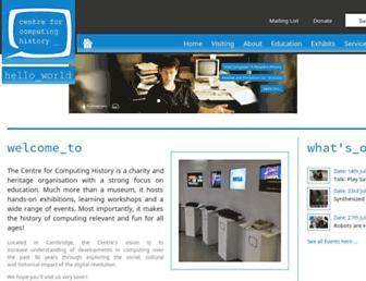 536686d1c841e0ae34583bc3901202ec3ce404bc.jpg?uri=computinghistory.org