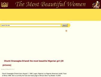 536b0fc3c64b71f9e9ff00033c252a52d7290388.jpg?uri=top-beautiful-women