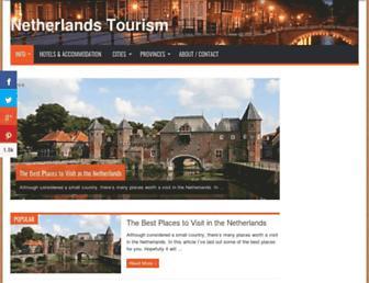 536cf96eca9c0391deef96bcd76c42f9c4b2919e.jpg?uri=netherlands-tourism