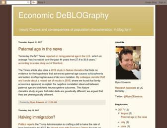 537517fc6e9a4d74453912c21fe92943550d55f8.jpg?uri=economic-deblography.blogspot