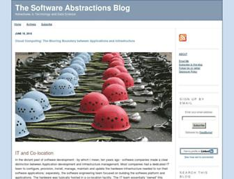 5375e56e160e76a995be40e57d35a0d52a857d62.jpg?uri=blog.softwareabstractions