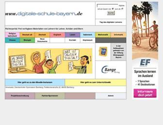 537cbd1bd0af6713974af7fd2c0ab1e26b829e1c.jpg?uri=digitale-schule-bayern