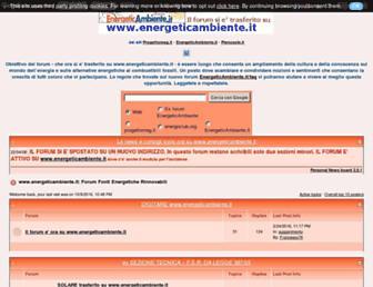 537deec9951348824384184e334e69ed08ab04f0.jpg?uri=energierinnovabili.forumcommunity