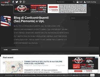 537e4a8727d2cccfbd2243b470418aa819ded44a.jpg?uri=confcontribuenti.piemonte.over-blog