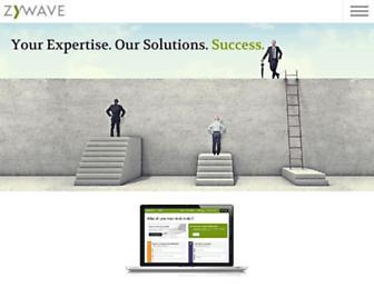 zywave.com screenshot