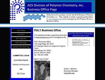 538cd61dccc5bff086430cfcb27e075765de55a1.jpg?uri=polyacs