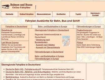539b4d14a4be0c9b3687aea438c14737f621b9da.jpg?uri=fahrplan.bahnen-und-busse