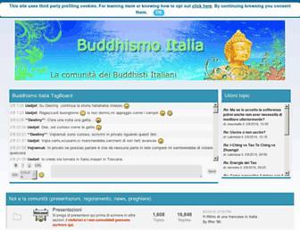539d0313d3645e3a0ec8a663d9bfc93d136fc348.jpg?uri=buddhismoitalia.forumcommunity