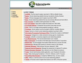53a475e0526e3111825f0bd7dd280b3be90d6c04.jpg?uri=internet-guide.co