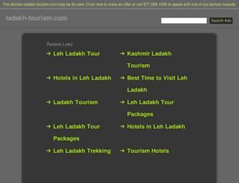 53a70d89932c19d513450c02c755aec0541a46cf.jpg?uri=ladakh-tourism