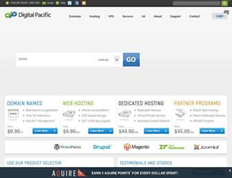 53a9926039baf64b22786b64ff1a6db2c9c7a4a7.jpg?uri=digitalpacific.com