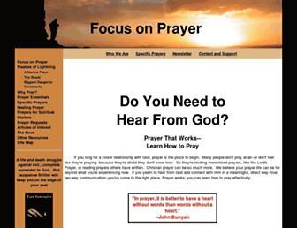53ab215539229cb9038532d1134634eaa3244960.jpg?uri=focus-on-prayer