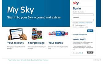53aeba94437083e466eb3217bb15fc80fe466209.jpg?uri=mysky.sky