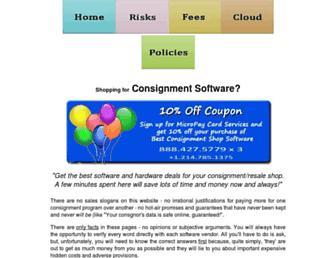 53b0c56971bcb273e1aef5fea0eacc741693c42d.jpg?uri=consignment-software