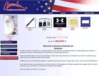 53b24b60d39056644f932b36d47fae3b63962d73.jpg?uri=americansolutions