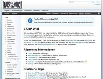 53b3a14faf18dcff2fa1b63a90130105bbc48d05.jpg?uri=larpwiki
