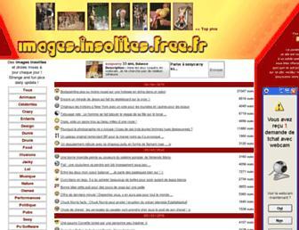 53b3b061626fd7e5ca0f8967e039867d1384e0da.jpg?uri=images.insolites.free