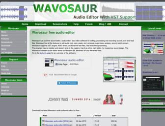 53c3ca4512a526f3a9b8b94fb4ed605cd2d61d12.jpg?uri=wavosaur