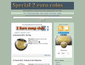 53c4554ee63eeb068b9b1e7385937b059a684fb5.jpg?uri=2eurocoins.blogspot