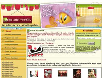 53cce5d5a798ba84387a147f282f73ab2b5579ed.jpg?uri=margo-cartes-virtuelles
