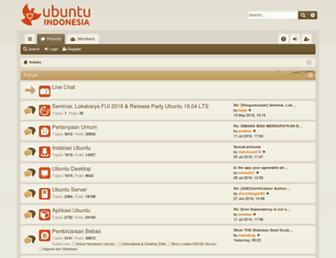 53d8d59802aa469f19eea70c9186ee4ff5bf040b.jpg?uri=ubuntu-indonesia