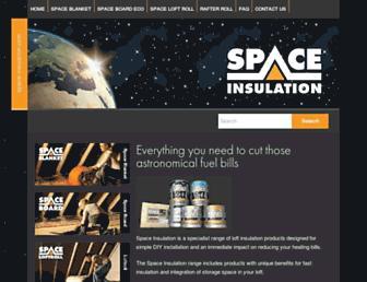 53deb8307bd7389f26e71a688a2276b45c443c78.jpg?uri=space-insulation