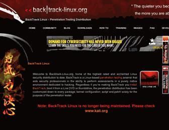 53e3835f2133f62110aad1bba061fb64f3f57139.jpg?uri=backtrack-linux