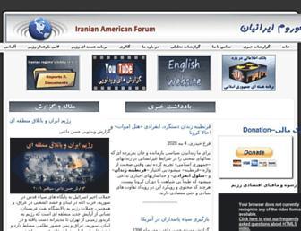 53e454ff240645959c4550503b50f1a8a9938766.jpg?uri=iraniansforum