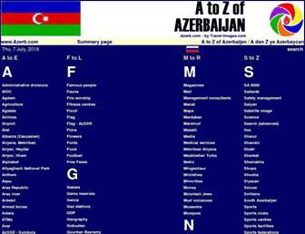 53eaacae53f771d9ad65190514e0877cb22826a9.jpg?uri=azerb