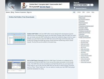 53ecfefa94d2a42621b6a85693d6637da17d3aea.jpg?uri=online-swf-editor.qarchive
