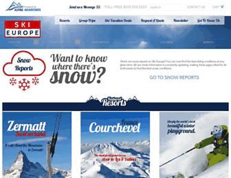 53ef128a13118cbb669de3a4240adf6149e3a977.jpg?uri=ski-europe
