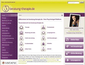 53f1ea6e5bf4f7eee3bc06a07612bd93d6ef1860.jpg?uri=beratung-therapie