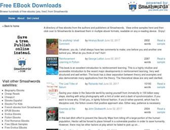 53f539191af571c94f3d762974a3695d4d1b120d.jpg?uri=free-ebook-downloads