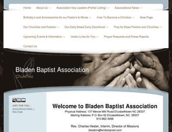 53fcba80597f5c53c337dac4c6a2756806641012.jpg?uri=bladenbaptists
