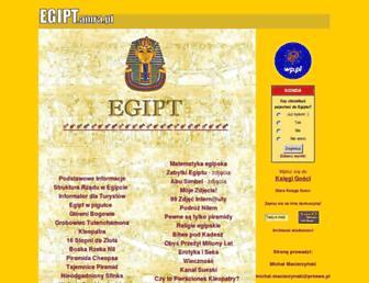5400e9a675de924c742e06d9b4698c4ed2dd1a81.jpg?uri=egipt.amra