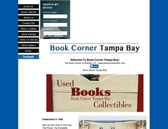 540f1a2ec95e4f480c7bda96eb335ad9e27f2d30.jpg?uri=bookcornerbooks