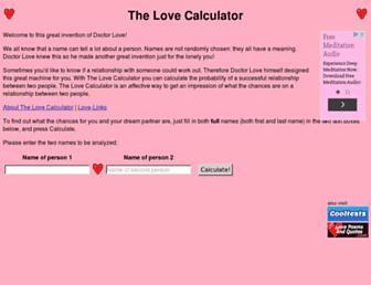 54153c594887f1283c2c42ad60411bae78e0e499.jpg?uri=lovecalculator