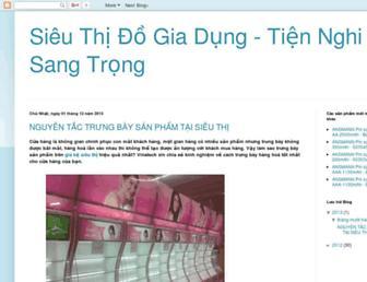 5415733af6506862c654de4905629d09c91cdb75.jpg?uri=dodunggiadinh.blogspot