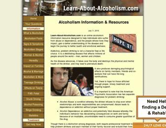541727fb6880ed55de0ab8ad4aebfcb4c8d79aea.jpg?uri=learn-about-alcoholism