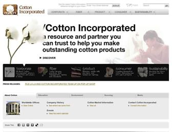 54183d1ccd3842abb2600c67e84c567e321dce11.jpg?uri=cottoninc