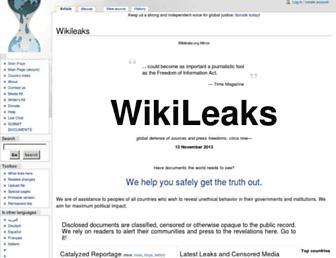 542597d2c7a3ea9b6368d8e5f5d9415c3497f1b2.jpg?uri=wikileaks