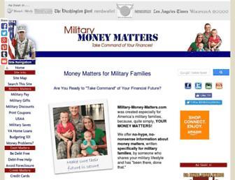 5427636c26e6e2d77adc1209389643f2504f44d5.jpg?uri=military-money-matters