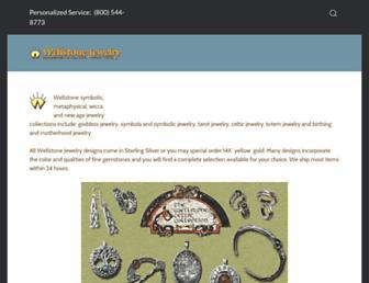 542b4c0da66c7121cdf8d1d691ad0310ff757594.jpg?uri=wellstonejewelry