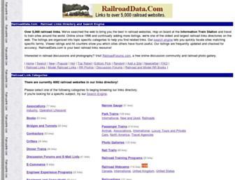 542dc358d68bfc10a2b2d7439ed7a4750439305f.jpg?uri=railroaddata