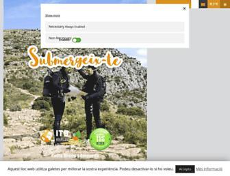 visitestartit.com screenshot
