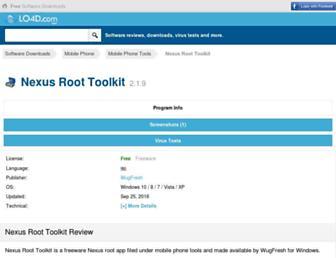5430c75d0f4d2d2dc8fab4bab0ed5e41f36be488.jpg?uri=samsung-galaxy-nexus-root-toolkit.en.lo4d