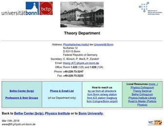 5432f55665597f5466cbde6da3e57deb903632b3.jpg?uri=th.physik.uni-bonn