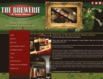 5435593fa5d165bc637fa3e896fe87022cfdf0b3.jpg?uri=brewerie
